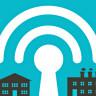 Wi-Fi Güvenliğini Önemsemeyenlerin Başına Bela Olacak 5 Yazılım!