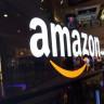 Amazon, Akıllı Kamera ve Kapı Zili Üreticisi Blink'i Satın Aldı