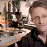 Edward Snowden'dan Akıllı Telefonları Güvenlik Sistemine Çeviren Uygulama: Haven