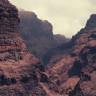 Mars'taki Sular Sünger Benzeri Kayalar Tarafından Emilmiş Olabilir