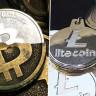Kripto Para Alışverişleri Oluşan Yoğunluktan Bir Süre Askıya Alınmak Zorunda Kaldı