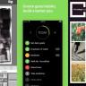 Kısa Süre İçin Ücretsiz 10 iPhone & iPad Uygulaması