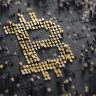 Bitcoin'in Geleceği Nasıl Olacak, Bitcoin Bir 'Balon' mu?