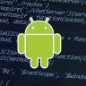 Android Cihazınız Hackerların Elinde Olabilir