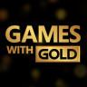 Xbox Gold Paket Üyelerine Özel Ücretsiz İki Oyun