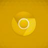 Chrome Canary'ye Youtube'a Benzer Bir Video Oynatıcı Geldi