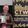 Dünyanın En İyi Tetris Oyuncusu Başarısının Sırrını Açıkladı
