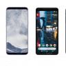 Note 8'in Görüntü Sabitleyicisi Titreşim Konusunda İyi İş Çıkarıyor!
