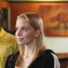 Siparişinizi Yüzünüzden Anlayacak Fast Food Restoranı Hizmete Girdi