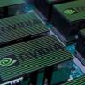 NVIDIA 32-Bit Sistem Desteğini Sonlandırıyor