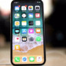 Samsung, iPhone X OLED Ekranlardan 22 Milyar Dolar Kazanabilir