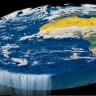 Dünya'nın 'Düz' Falan Olmadığının  5 Kanıtı