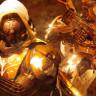 Destiny'nin Demo Sürümü Yayınlandı