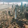Ubisoft, Oyunlar İçin Yaptığı Yapay Zeka Araştırmalarıyla Bilime Katkı Sağlayacak
