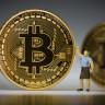 Kripto Paralar, Geleceğin Para Birimleri Olacaklar!