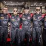 Mercedes, Elektrikli Spor Arabalarından Çıkan Ses İçin Linkin Park ile Çalışıyor