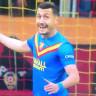 Galatasaray Maçında Hakemi Taklit Eden Göztepeli Futbolcu Jahovic, Twitter'ı Yerinden Oynattı