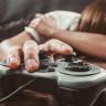 Dünya Sağlık Örgütü: Bilgisayar Oyunu Bağımlılığı, 'Akıl Hastalığı' Olarak Kabul Edilecek