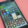 iOS 11.2 ile Artık Bluetooth ve Wi-Fi Düğmelerinin 'Ne Yaptığını' Biliyoruz!