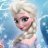 YouTube'daki 'Karlar Prensesi Elsa' Videolarında Pornografik Ögeler Olduğu Ortaya Çıktı