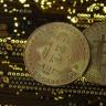 Dev Yatırım Şirketi Morgan Stanley: Bitcoin'in Değeri Sıfır(!) Olabilir!