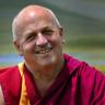 Bu Gördüğünüz Budist, Bilime Göre Dünyanın En Mutlu İnsanı Olabilir