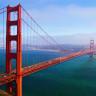 Amerika'ya Göç Etmek İsteyenlerin Tercih Edebilecekleri 10 Şehir