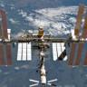Rusya, Uluslararası Uzay İstasyonu'na Lüks Bir Otel Kurmayı Planlıyor
