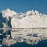 Buzların Altına Gizlenen Amerikan Üssü, Tüm Dünyayı Zehirleyecek