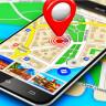 Google Maps'in İyi Bir Harita Uygulaması Olduğu Bilimsel Olarak da Kanıtlandı
