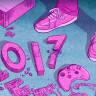 2017'nin En Kötü Teknolojik Cihazları
