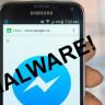 Facebook Messenger Üzerinden Yayılan, Kripto Para Toplayan Trojana Dikkat