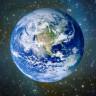 Yeryüzünde Toplam Olarak Bulunması Gereken İnsan Sayısı Ne Kadar Olmalı?