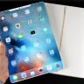 2018'de Çıkacak iPad'ler, iPhone X'un En Önemli Özelliğini Taşıyacaklar!