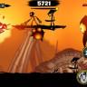 Toplam Fiyatı 42 TL Olan, Kısa Süreliğine Ücretsiz 6 Oyun(Android)