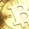 Bitcoin Yatırımı Yapacakların Mutlaka Dikkat Etmesi Gereken 3 Önemli Şey