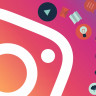 Türk Lise Öğrencisinden Instagram İçeriklerini İndirmek İçin Mükemmel Yöntem!