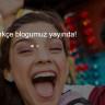 Sony Mobile'ın Türkçe Blog'u Kullanıma Açıldı!