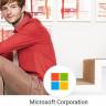 Microsoft'u Microsoft Yapan Uygulamaların Google Play Store'da da Olduğunu Biliyor muydunuz?