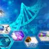 2017'de Bilim Dünyasını Heyecanlandıran 8 Önemli Gelişme!