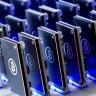 Güneydoğu Anadolu'da 'Kaçak Elektrikle Bitcoin Madenciliği Yapılıyor' İhbarları Sonrası Operasyon!