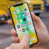 Apple, iPhone X'a Olan İlginin Azalmasıyla Üretimi Yavaşlattı!