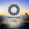 iPhone'un Yüz Tanıma Teknolojisi Japonya 2020 Olimpiyatları'nda Kullanılabilir