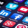 Halen Nasıl Yaşadığını Anlayamadığımız 5 Sosyal Medya Platformu