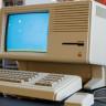 Bir Apple Efsanesinin Hazin Sonu: İlk Grafik Kullanıcı Arayüzü Bulunduran Kişisel Bilgisayar Lisa
