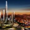 Güney Koreden 5G İnternet İçin Dev Adım