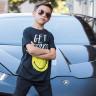Instagram'da 670 Bin Takipçiye Ulaşan 6 Yaşındaki Çocukla Tanışın