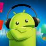 Android Kullanıcılarının iTunes Hediye Kartlarını Değerlendirme Yöntemleri