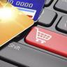 1 Ocak'tan İtibaren Kredi Kartlarınızın İnternet Kullanımına Kapanmaması İçin Yapmanız Gerekenler