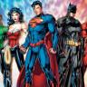Süper Kahramanların Gerçekten Var Olmaları Halinde Çevreye Verecekleri Muazzam Zarar!